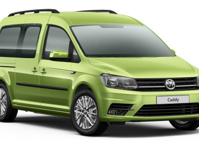 A_SHORT_TERM_VAN_LEASING_volkswagen_caddy_maxi_life-400x300.jpg